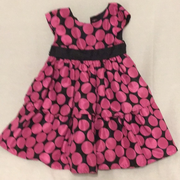 Other - FINAL! Party dress 18 months